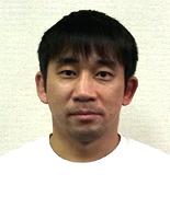 U.W.F.スネークピットジャパン O...
